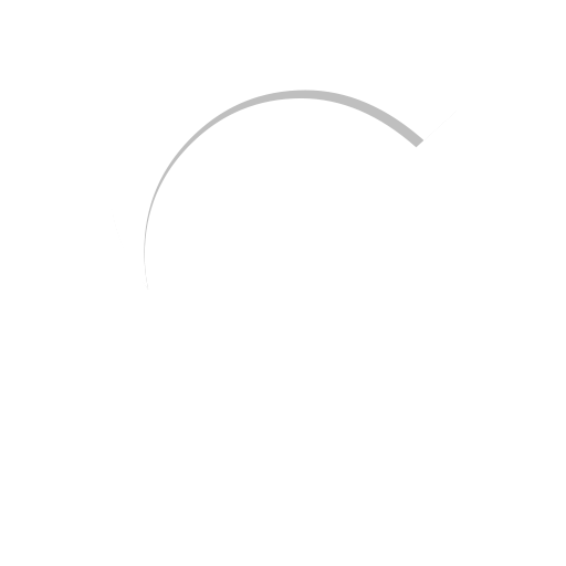 Luca Galliano